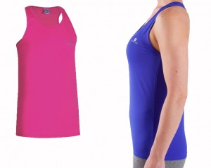 singlets decathlon